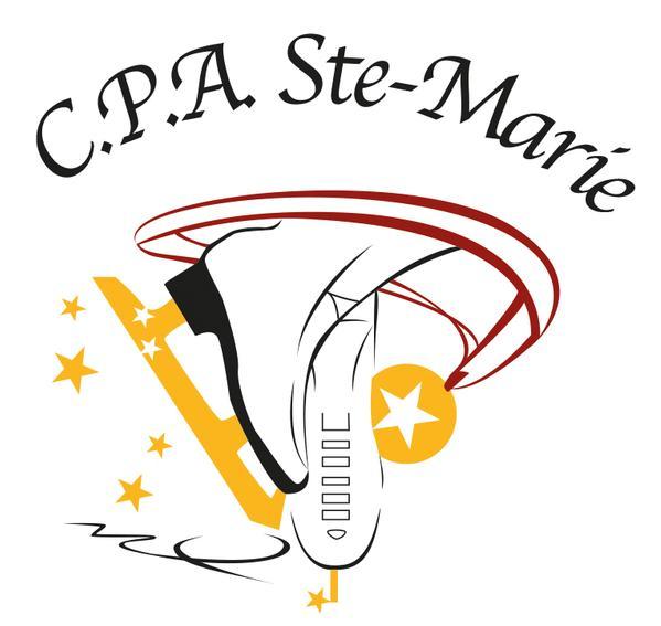 Club patinage artistique (CPA)